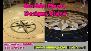 100 Marble Flooring Design Floor Designs YouTube