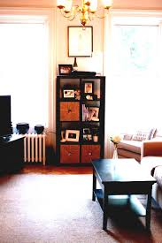 100 Interior Design For Small Flat Apartment Ideas Space Saving Living Room Arrangement