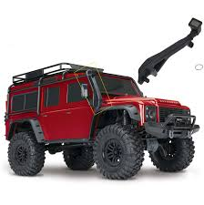 Hot Sale 1:10 RC Crawler Rubber Safari Snorkel For 1/10 Scale ... Traxxas Revo Gas Powered Rc Truck W Accsories Bundle For Parts Redcat Racing Kits Parts Amain Hobbies Hot Sale 60065 Differential Gear Set For 18 Hsp Remote Control Fuel For Superior Buick Gmc Car Detailing Mounting Scale Truck Stop Complete Trailer Hitch Custom Performance Aftermarket Jegs Tamiya King Hauler Body Unpainted Cab Knight 114 110 Metal Fire Extinguisher W Holder Metal Spur 48dp 92t S Cs R31 Scx10 Drift Detail Feedback Questions About 4pcs Track Wheels Spare 1 Crawler Super Bright Lamp Roof