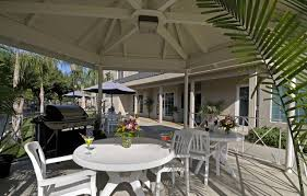 Lamp Liter Inn Motel Visalia by Charter Inn And Suites Tulare Ca Booking Com