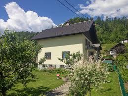 100 Apartments In Regina Apartment Bled Slovenia Bookingcom
