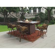 113 best patio sets images on pinterest outdoor patios patio