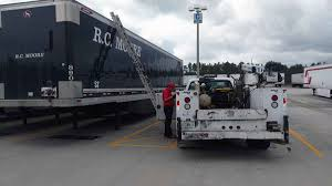 Mobile Heavy Truck Repair Florida-Georgia Border Area Mobile Heavy Truck Repair Lancaster York Cos Pa Service In Naples 24 Hour Brussels Belgium August 9 2014 Quad Cab Road Department Excel Group Roanoke Virginia Duty I55 Mo 24hr Cargo Svs 63647995 Home Civic Center Towing Transport Oakland Penskes 247 Roadside Assistance Team Is Always On Call Blog Industrial Tingleyharvestcenter On Twitter New Service Truck Getting Ready To Alice Tx Juans Wrecker And Road Llc Find White River Get Quote 14154 E State Southern Tire Fleet Llc Trailer