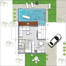 3d House Plans Pictures