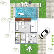 800 Sq Ft House Plans Elegant 20 X 40 800 Sqft Plans