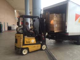 100 Tampa Truck Center Tis The Season Of Giving Leftover Convention Materials Donated To