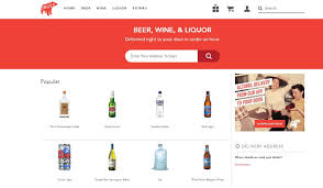 Drizly Promo Code // Save Big On Drinks! Valpak Printable Coupons Online Promo Codes Local Deals Special Offers Greater Burlington Partnership Coupon Kguin 5 American Girl Coupon Code February 2018 Baby Depot Codes Staples Coupons Canada Ecco Discount Shoes And Boots Ecco Marine Touch Quilted Usbc Sony Outlet Deals Black Friday 2019 Lucy Free Mom Curtain Find Your Best Design At Coat Factory Black Friday Ad Sales