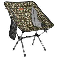 10 Best Backpacking Chairs [Review & Guide] In 2019 Stretch Spandex Folding Chair Cover Emerald Green Urpro Portable For Hikcamping Hunting Watching Soccer Games Fishing Pnic Bbq Light Weight Camping Amazoncom Boundary Life Seat Best From Comfortable Visit North Alabama On Twitter Stop By And See Us At The Inoutdoor Bungee Chairs Of 2019 Review Guide Zimtown Bpack Beach Blue Solid Cstruction New Lweight Tripod Stool Seats Travel Slacker Outdoors Pocket Buy Alinium Chair Foldedoutdoor Product Get Eurohike Peak Affordable Price In Pakistan Outdoor W Beverage Holder Nwt Travelchair 20 Ultimate Camp Wbackrest