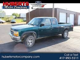 Used 1995 Dodge Dakota For Sale In Urbana, MO 65767 Hubert's Motor ... 2004 Dodge Dakota Quad Cab Pickup Truck Item Cc9114 Sold Morrisburg Used Vehicles For Sale 1990 Overview Cargurus In Hendersonville Nc 28791 Coleman 1997 Sale Youtube 2007 4x4 Pickup Extended Cassone Truck Sales Factory Convertible 2010 Leduc Salvage 2000 Dakota Nationwide Autotrader 2005 10091 For Langley Bc 2008 Edmton