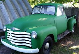 1950 Chevy 5 Window Pickup Truck 3100 1948 1951 1949 1952 - Used ... All Chevy 1950 For Sale Old Photos Collection Project 34t 4x4 New Member Page 9 The 1947 Chevrolet Pick Up Truck 3100 Series New Build Must See Gmc Pictures 3600 For Sale 2032754 Hemmings Motor News Barn Find Chevrolet Pickup Truck Patina Hot Rat Rod Gmc 1951 5 Window Salestraight 63 Kanter Auto Restoration Classic Pickup 1953 Truckthe Third Act 1950s Cab Jim Carter Parts Classics On Autotrader