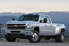 2014 Chevrolet Silverado 3500HD Warning Reviews - Top 10 Problems Top 15 Most Fuelefficient 2016 Trucks Photo Image Gallery Heavyduty Haulers These Are The Top 10 Trucks For Towing Driving Our Wish List 2014 Chevrolet Silveradogmc Sierra Gmc Adds More Topshelf Denali To 2011 Heavy Duty Line Lists New Cars Getting Canned For John Leblancs 2015 Ford F150 First Look Truck Trend Best Of Year Slamd Mag Review Caster Racing Eultra Sct10 Rtr Short Course Big Suvs Take Four On Lojack Moststolen Under 30k With Dollarperhp Value Vehicles Lessons Tes Teach Japanese Brands Rank Highest In Consumer Reports Reability