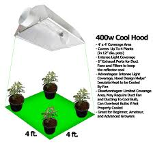 400w hps grow light kit hps grow light kits growace