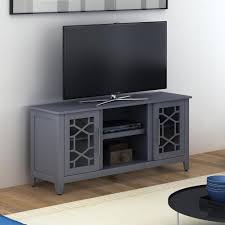 TV Stands - Living Room Furniture - The Home Depot Ertainment Armoire For Flat Screen Tv Abolishrmcom Wall Units Teresting Wall Unit Stand Tv Eertainment Broyhill Living Room Center 3597 Gray Tv Stands Fniture The Home Depot Centers Havertys Ana White 60 Flat Screen Led Diy Camlen Antiques And Country Armoires Cabinets Glamorous Oak Units Centers 127 Best Upcycled Images On Pinterest Solid Rosewood Center Cabinet Aria Armoire In Antique Vintage Smoked Pecan Corner Small Computer Desk Bedroom Wardrobe