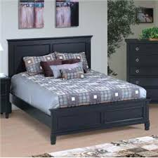 Clearance & Outlet Center Bedroom