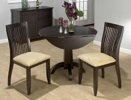Round Kitchen Table Sets Target by Home Design 89 Stunning Small Round Table And Chairss