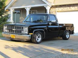 Neutral Saftey Switch | GM Square Body - 1973 - 1987 GM Truck Forum