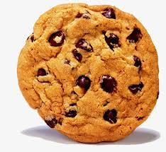 Chocolate chip cookies Ahoy Chocolate Cookies Free PNG Image