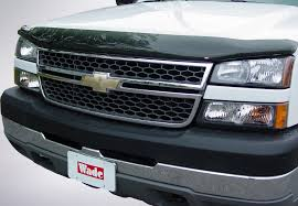 Bug Guards For Chevy Trucks Unique In Channel Rain Guards & Wind ... Photo Gallery 0713 Chevy Silveradogmc Sierra Avs Smoke Egr Rain Guards Inchannel Vent Visors 19992016 Ford F2550 Super Crew Side Window Deflector Guard 2018 Hyundai Kona Free Shipping Shop Vs Stickon Black Horse Off Road 140512 Carvamcom Tapeon Outsidemount Shades Wind Weathershields Fit Toyota Hilux 0515 4 Doors Sr5 Weather Shields Visor Ranger Mk1 Mk2 1118 China Exterior Accsories Door For 2015 Revo Whosale Pvc Car Rear View Mirror Sticker Eyebrow 140810 Offroad Pcs Ebay