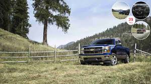 Z71 Wallpapers Group (93+) Classic Chevy Truck Wallpapers Desktop Background Wallpaper 1920x1440 23598 Kb Mack Hd Selections Of The Day 2019 Silverado Top Speed 1935 Sunkveimi Petai Awallpaperin 13998 Pc Lt 1957 Chevy Truck Wallpaper1963 Chevrolet Pickup 1958 Cameo Pickup Grheadwallpapers For Iphone Wallsjpgcom Old Trucks 1972 Chevrolet K10 Cheyenne Super Fleetside 4x4 Classic Pick Up Group 76 1080p Ysx Cars Pinterest