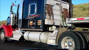 Kenworth Truck Pulling A Flatbed Trailer - YouTube Publix Truck Driver Saved Crash Victim In Miramar Canal Nbc 6 360 Video Truck Driver Honks Youtube Uncle D Logistics Publix Supermarkets W900 V10 Skin American Car Pinned Under On I295 Jacksonville Wjaxtv Common Vs Contract Carrier Apics Cltd Coach North Port Pulls Man From Sking Car 100_5222jpg How To Drive Semi Best Image Kusaboshicom Abducted Big Rig Carjacked Foo9
