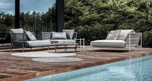 100 Fresh Home And Garden 7 Stores To Shop Unique Patio Furniture In Toronto