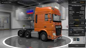 Canal Virtual: DOWNLOAD DO EURO TRUCK SIMULATOR 1 PT-BR! PC FRACO! Customizeeurotruck2ubuntu Ubuntu Free Euro Truck Simulator 2 Download Game Ets2 Bangladesh Map Mods Link Inc Truck Simulator Mod Busdownload Youtube Version Game Setup Comprar Jogo Para Pc Steam Scandinavia Dlc Download Link Mega Skins For With Automatic Installation Mighty Griffin Tuning Pack Ets 130 Download Scania E Rodotrem Spolier 2017 10 Apk Android Simulation Games