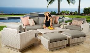 Full Size of Furniture gorgeous Patio Furniture Stores Nearby Terrifying Outdoor Furniture Nearby Winsome Patio