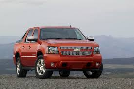 GM Issues Separate Recalls On Cadillac CTS And Escalade, And Chevy ... 2013 Gmc Sierra Reviews And Rating Motor Trend 2015 Vs Ram 1500 Gm Recalls Chevy Silverado Trucks To Fix Potential Fuel Leaks Recall Watch 2011 Performax Intertional Chevrolet 2014 Nceptcarzcom For Airbag Price Photos Features Updates Elevation Edition 2016 Pickup Trucks Simi Valley Ca 3500 Hd Wins Heavy Duty Challenge
