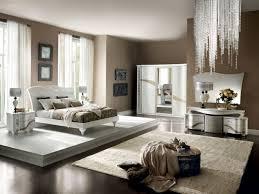 dressing chambre à coucher modele de chambre a coucher avec dressing chambre id es de avec deco