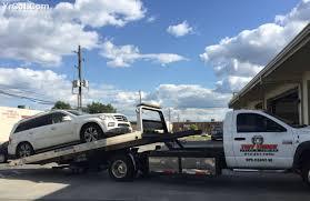 100 Tow Truck Arlington Tx Tuff Ing Ing In Broken Arrow