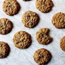 Libbys Pumpkin Cookies Oatmeal by Classic Oatmeal Raisin Cookies U2013 Displacedhousewife