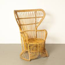 Arm_chair - Hash Tags - Deskgram Bamboo Rattan Children Cane Rocking Chair 1950s 190802 183 M23628 Unique Set Of Two Wicker Chairs On Vintage Childrens Fniture Blue Heywoodwakefield American Victorian Natural Wicker Ornate High Back Platform For Sale Bhaus Style Lounge 50s Brge Mogsen Model 157 Chair For Sborg Mbler Set2 Cees Braakman Pastoe Flamingo Rocking 2menvisionnl Beautiful Ratan In The Style Albini 1950 Pair Spanish Chairs Ultra Rare Vintage Rattan Four Band 3 4 Pretzel Cut Out Stock Images Pictures Alamy