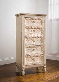 Furniture: Stickley Furniture With Wall Mount Jewelry Armoire Ourproducts_details Stickley Fniture Since 1900 Cad And Bim Object Angle Armoire Polantis Viyet Designer Storage Mission Oak Buffet 1337 Best Stickleycrafmenarts Crafts Style Images On Circle Reclaimed Vt Country Ding Chinese 02 44 Off Side Table Tables Eertainment Unitarmoire Jewelry Full Length Mirror Tv Gallery Best 25 Gustav Stickley Ideas Pinterest Craftsman Fniture Inspired Oak Mission Style Rocking Chair Made By An