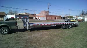 Crossman Trailer | Gooseneck Aluminum Flatbed | Truck Stuff ... Flat Beds Lazy T Tire Implement 3000 Series Alinum Truck Beds Hillsboro Trailers And Truckbeds Flatbed Steel Advanced Body Equipmentalinum Flatbeds Toyota Alumbody Flatbed Built With Class Horsch Trailer Sales Viola Kansas New Eby Big Country Bodies Welcome To Rodoc Bradford 4 Box Dickinson Equipment Quality Pennsylvania Martin