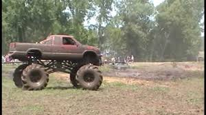 Monster 4x4 Mud Truck Jumps Dirt Pile - YouTube The Trucknet Uk Drivers Roundtable View Topic Dirty Trucks Pic Water Truck Spraying Race Track In Boise Close With Audio Stock Dirty Black Mudder Dodge Ram Lifed Truck Muddingtrucks Turtle Obstacle Course Mega Series Extended Off Epa Boss Actually Encourages Production Of Diesel Gliders Dump Coloring Pages Trucks Free Cstruction What Will A Cost You Fleet Clean Plday The Mud Mudding Bama Gramma Mud Bogging For Sale And Proud Joe Coffmans Thrill Manitoba For Big Grass Outfitters Get Extreme Get Out There 2017 Toyota Tacoma Trd