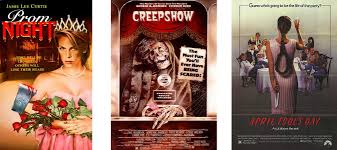 Halloween Jamie Lee Curtis Remake by Halloween Top Ten Favorite 80 U0027s Horror Because Reading