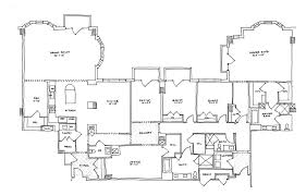 Smart Placement Custom Home Plan Ideas by Four Bedroom Duplex Plan Cheap Small House Plans Indian Style