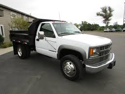 Chevy 3500 Dump Truck For Sale In Mn ✓ All About Chevrolet 2000 Dodge Ram 3500 Slt Regular Cab Dump Truck In Forest Green Pearl New 2018 Chevrolet Silverado Body For Sale Columbus Oh 2004 Stake Bodydump Biscayne Auto Used 2011 Chevrolet Hd 4x4 Dump Truck For Sale In New Jersey 1995 Dodge W Auctions Online Proxibid 1997 Cheyenne With Salt Spreader And Snow 1994 Chevy 2015 Ram For Sale Auction Or Lease Lima 1998 Plow Government Of Best 30 Dealership 2001 Gmc Sierra K3500 Hartford Ct 06114 Property Room