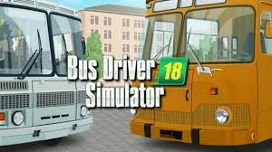 Bus Driver Simulator 2018 - FREE DOWNLOAD | CRACKED-GAMES.ORG Oil Tanker Truck Simulator Hill Climb Driving Apk Free Android Scs Softwares Blog Update To Scania Coming Offroad Games In Tap Euro 2 Download Version Game Setup Cargo Driver Simulation For Download And 2018 Free Of Version Full For Insideecotruckdriving Ubuntu V132225s 59 Dlc Torrent Trial Taxturbobit 2014 Revenue Timates Google