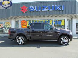 2007 FORD F150 Harley-Davidson Spokane Valley WA 24077721 Ford Fseries Eleventh Generation Wikiwand Discount Rear Fusion Bumper 52007 Super Duty 2007 F150 Upgrades Euro Headlights And Tail Lights Truckin Interior 2019 20 Top Car Models Speed Ford F250 Lima Oh 5004631052 Cmialucktradercom History Pictures Value Auction Sales Research F550 Tpi Used Parts 42l V6 4r75e 4 Auto Subway Truck F 150 Moto Metal Mo962 Rough Country Leveling Kit Supercrew Stock 14578 For Sale Near Duluth Ga