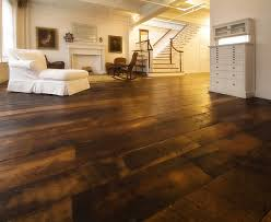 Sams Club Walnut Laminate Flooring by Popular Wide Plank Laminate Flooring Wide Plank Laminate