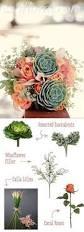 Cheap Wedding Decorations Online by Best 25 Cheap Wedding Flowers Ideas On Pinterest Wedding
