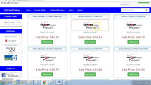 Discounted Verizon Wireless Prepaid Refill Coupon Code Verizon Wireless Help Line Examples And Forms Promo Code Free Acvation Home Facebook Shop At Enjoy 15 Discount On Monthly Plans Of Live Att Iphone Xs Iphone Max Bogo 700 Off 5 Stockpile Gc From For Up Members Early Upgrade Coupon Coupon Reduction Real Debrid 6s 32gb Per Month 120 Total Online Introducing The New 5g Bring You Ultrafast Code Wireless Stores Around Me Coupons Cricket Referral 2019 How To Get 25 Savvy