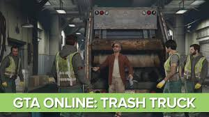 Let's Play GTA Online Trash Truck Heist Mission: Series A - Trash ... Young Boy Killed By Trash Truck In Newport Beach Police Ktla Gta 5 Heists Second Mission Series A Online Youtube Funding Gta Pc Gameplay Garbage With Live Trucks Clip Art 30 Proposed App Would Help Drivers Avoid Getting Stuck Behind New Train Carrying Gop Lawmakers Strikes Trash Truck 1 Killed Gta5 42 Easy Safety Vgta Ps4 Walkthrough Part At Night