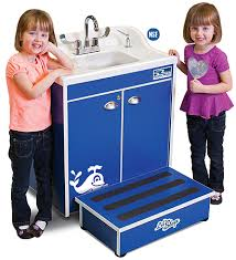 Ozark River Portable Hand Sink by Ozark River Portable Sinks For The Classroom