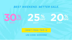 Office Depot In Store Coupons 2019, Best Sears Coupon Codes Aldo Canada Coupon Health Promotions Now Code Online Coupon Codes Vouchers Deals 2019 Ssm Boden 20 For Tional Express Nordstrom Discount Off Active Starbucks Online Promo Prudential Center Coupons July Coupons Codes Promo Codeswhen Coent Is Not King October Slinity Rand Fishkin On Twitter Rember When Google Said We Don Canadrugpharmacy Com Palace Theater Waterbury Lmr Forum Beach House Yogurt Polo Factory Outlet