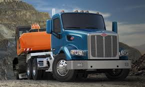 Cervus Equipment Peterbilt | New Heavy Duty Trucks | New Peterbilt ... Peterbilt Wallpapers 63 Background Pictures Paccar Financial Offer Complimentary Extended Warranty On 2007 387 Brand New Pinterest Kennhfish1997peterbilt379 Iowa 80 Truckstop Inventory Of Sioux Falls Big Rigs Truck Graphics Lettering Horst Signs Pa Stereo Kenworth Freightliner Intertional Rig 2018 337 Stepside Classic 337air Brakeair Ride Midwest Cervus Equipment Heavy Duty Trucks Peterbilt 379 Exhd Truck Update V100 American Simulator
