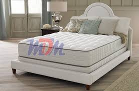 bedding glamorous bedding 12 inch gel foam mattress cbcrgf 9620