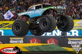 Monster Jam World Finals XVII 2016 - Team Scream Racing Monster Jam World Finals Xviii Over Bored Truck Official Image Monsterjamworldfinals17saturday332jpg Xvii Photos Saturday Freestyle Monsterjamworldfinals17thursday003jpg Design The Poster For Creative Allies Stunt Pack Hot Wheels With Disney Cars 2017 Team Scream Racing Rowbackthursday Which Titan Facebook Monerjamworldfinalsxixfreestyle030 A Monster Of A Day 2 At Monsterjam Event Coverage Rc 2018 Sam Boyd Stadium