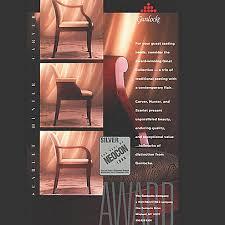 Wh Gunlocke Chair Co Wayland by History Gunlocke Office Furniture Wood Casegoods Desking Seating